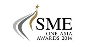 award_winning_events_company_thats_innovative_SME_one_award_event