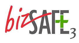 award_winning_events_company_thats_innovative_bizsafe_3_event_management