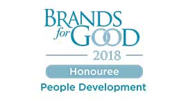 award_winning_events_company_thats_innovative_brands_for_good_award