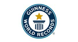 award_winning_events_company_thats_innovative_guinness_world_record