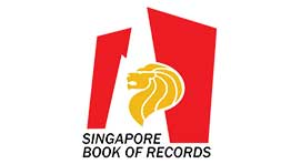 award_winning_events_company_thats_innovative_singapore_book_of