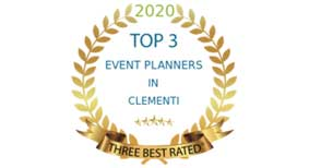 award_winning_events_company_thats_innovative_top_event_company