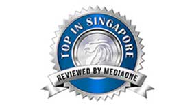 award_winning_events_company_thats_top_in_singapore_award_event