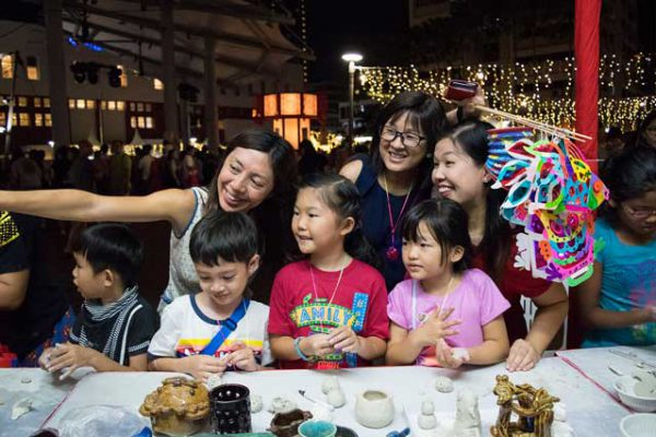community-events-event-management-events-company-singapore-event-portfolio