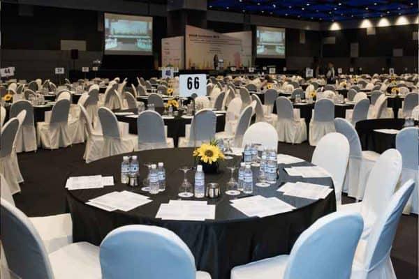 conference--event-live-event-portfolio-event-management-singapore-10