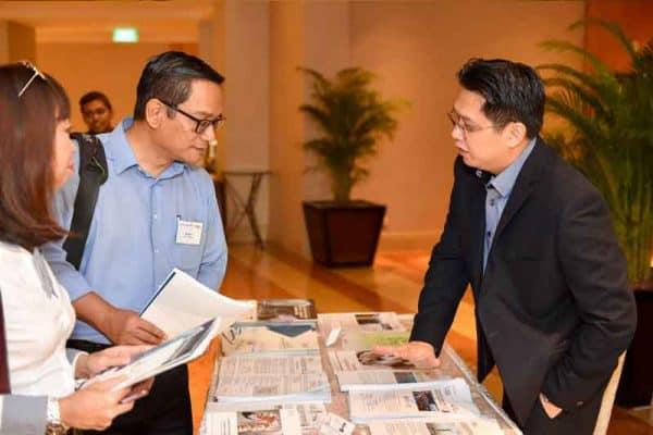 conference--event-live-event-portfolio-event-management-singapore-11