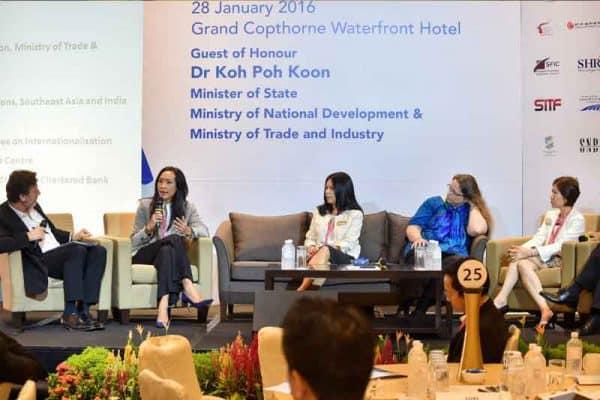 conference--event-live-event-portfolio-event-management-singapore-12