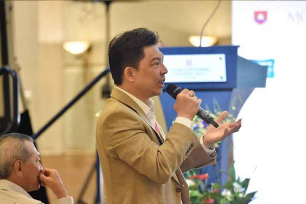 conference--event-live-event-portfolio-event-management-singapore-13