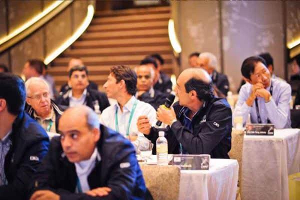 conference--event-live-event-portfolio-event-management-singapore-2
