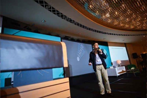 conference--event-live-event-portfolio-event-management-singapore-3