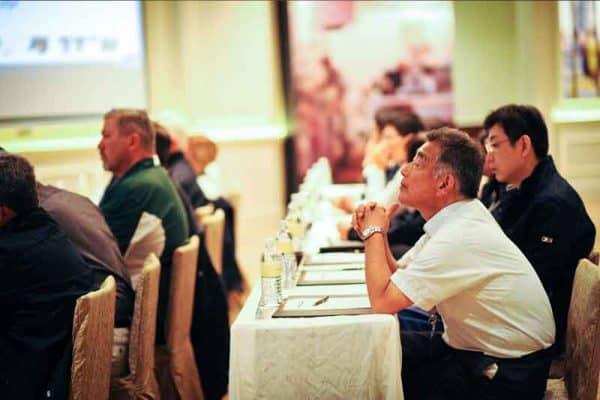 conference--event-live-event-portfolio-event-management-singapore-5