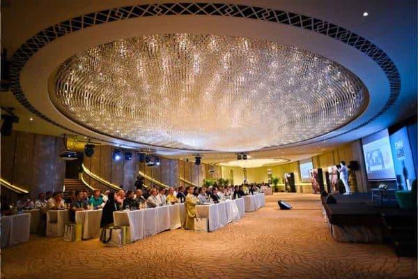 conference--event-live-event-portfolio-event-management-singapore-6