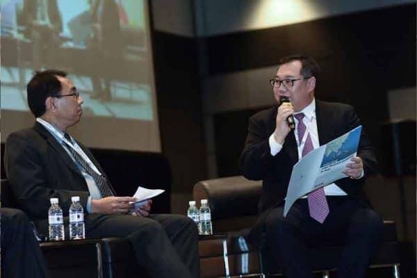 conference--event-live-event-portfolio-event-management-singapore-7