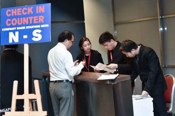 conference--event-live-event-portfolio-event-management-singapore-8