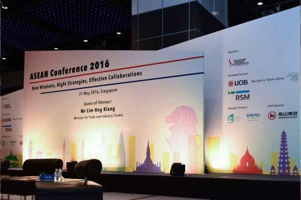 conference--event-live-event-portfolio-event-management-singapore-9