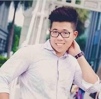 event-emcees-singapore-hong-qian