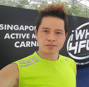 event-emcees-singapore-maguire