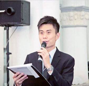 event-emcees-singapore-richard-siaw