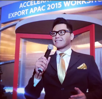 event-emcees-singapore-shawn-dawood