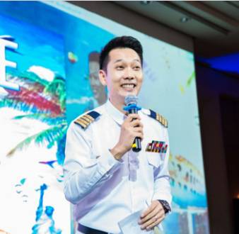 event-emcees-singapore-sherman-tang