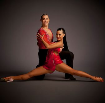 event-management-event-entertainment-singapore-dancers-bachata-salsa-dance