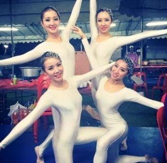 event-management-event-entertainment-singapore-entertainment-showtime-acrobats-contortionists
