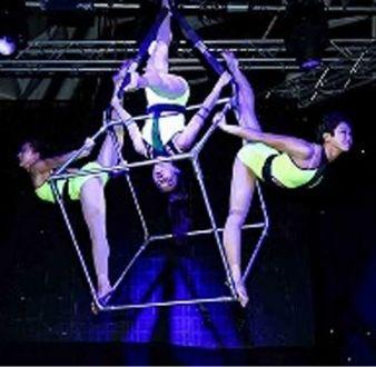 event-management-event-entertainment-singapore-entertainment-showtime-ariel-cube-performance