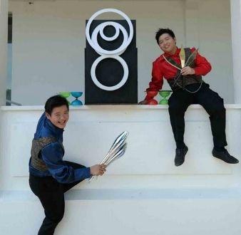 event-management-event-entertainment-singapore-entertainment-showtime-juggling-artisans