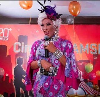 event-management-event-entertainment-singapore-entertainment-showtime-noris-drag-show