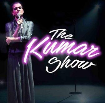 event-management-event-entertainment-singapore-entertainment-showtime-the-kumar-show