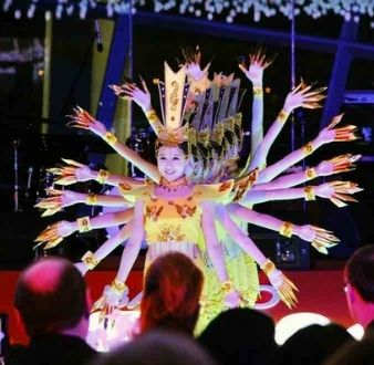 event-management-event-entertainment-singapore-entertainment-showtime-thousand-hands-guan-ying