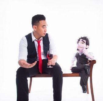 event-management-event-entertainment-singapore-entertainment-showtime-ventriloquist-and-magician