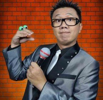 event-management-event-entertainment-singapore-entertainment-showtime-ventriloquist