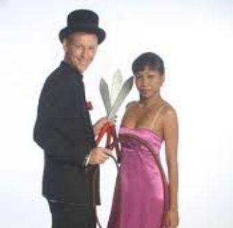 event-management-event-entertainment-singapore-magician-illusionist-jon-danger-quick-change-costumes