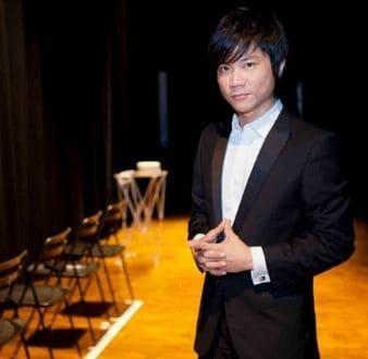 event-management-event-entertainment-singapore-magician-illusionist-mentalist