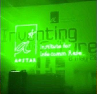 event-management-event-entertainment-singapore-other-Laser-Show
