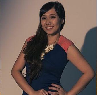 event-management-event-entertainment-singapore-singer-Choy-Ting