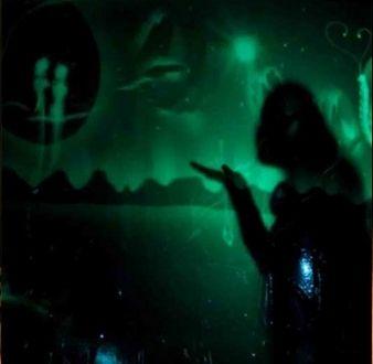 event-management-event-entertainment-singapore-singer-Epic-Glow-Performance