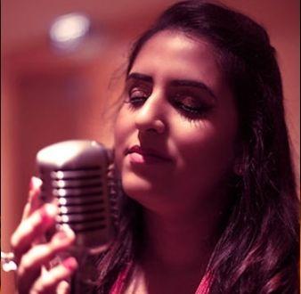 event-management-event-entertainment-singapore-singer-Gayetri-Joshi