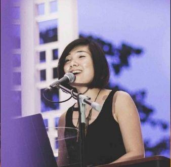 event-management-event-entertainment-singapore-singer-Jocelyn-Ong