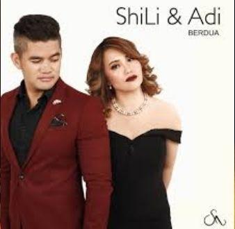 event-management-event-entertainment-singapore-singer-Shili-Adi