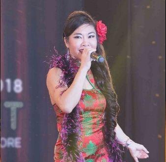event-management-event-entertainment-singapore-singer-Suzie-Wong