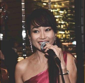 event-management-event-entertainment-singapore-singer-alexandra-hsieh