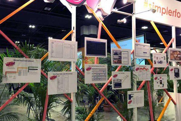 exhibition-portfolio-event--management-singapore-design-and-build-MICE-06