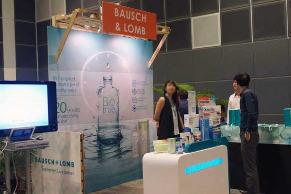 exhibition-portfolio-event--management-singapore-design-and-build-MICE-08.pg