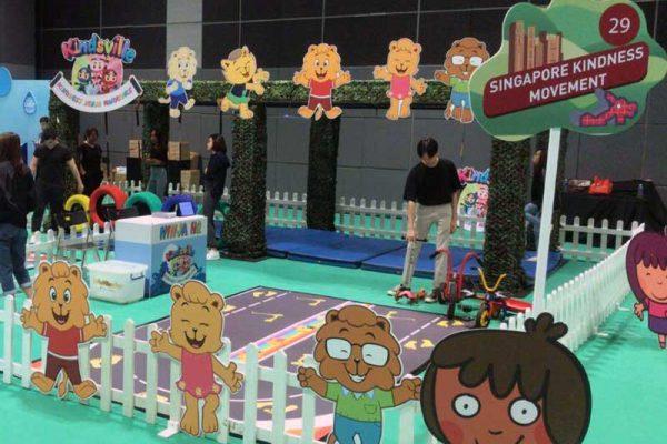 exhibition-portfolio-event--management-singapore-design-and-build-MICE-14