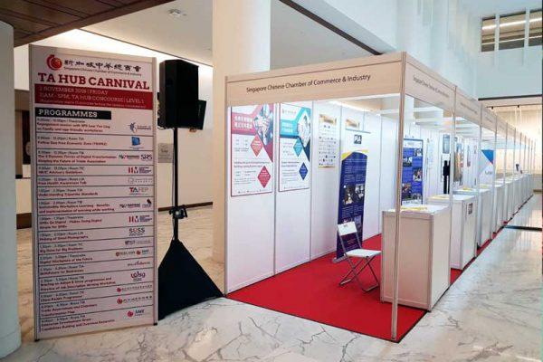 exhibition-portfolio-event--management-singapore-design-and-build-MICE-15