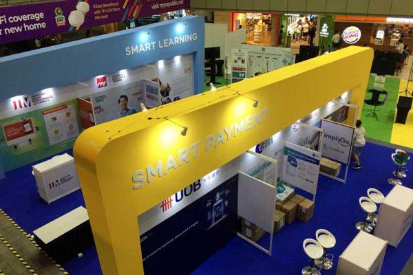 exhibition-portfolio-event--management-singapore-design-and-build-MICE-18