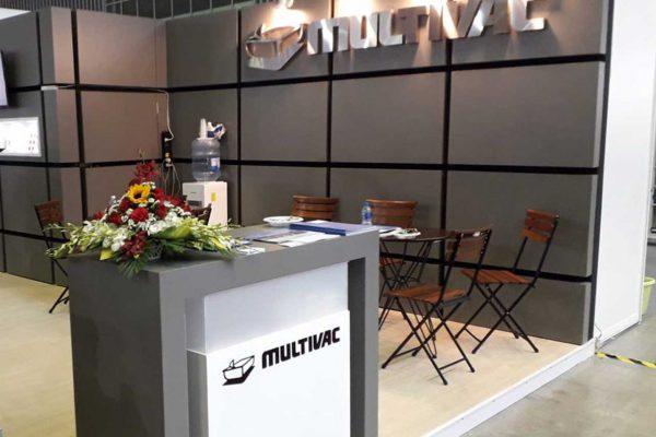 exhibition-portfolio-event--management-singapore-design-and-build-MICE-19