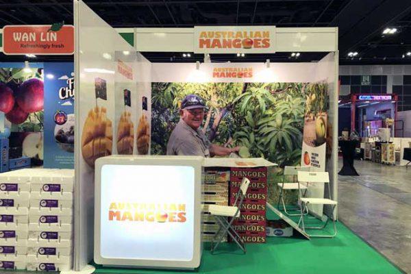 exhibition-portfolio-event--management-singapore-design-and-build-MICE-21